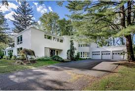 Midcentury Modern Homes For Sale - new listings mid century modern homes turpin turpin