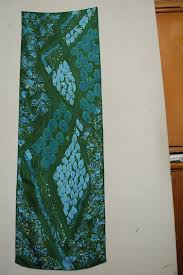 imprimante bureau vall batik dyeing ross survey of fibers classmate i want to
