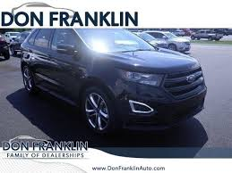 don franklin ford used vehicle inventory don franklin ford lincoln llc in