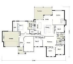 custom house floor plans custom design floor plans custom home floor plans az ipbworks com