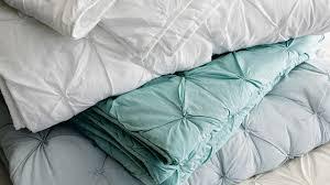 Quilt Cover Vs Duvet Cover Bedroom Duvet Cover Vs Comforter Pintuck Duvet Cover West Elm