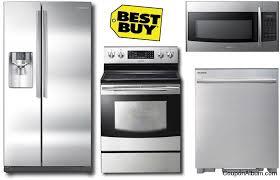 hhgregg kitchen appliance packages frigidaire professional kitchen appliance package kitchen appliance