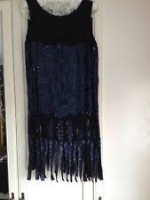 kate moss topshop women u0027s clothing ebay