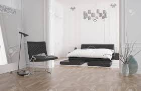 cost of double bed with box tags wonderful double bed design pic