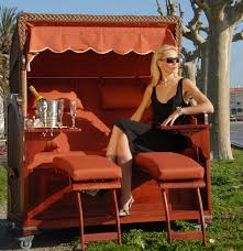 Comfortable Porch Furniture Stylish And Comfortable Garden Furniture By Cocon Center Digsdigs