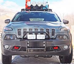 jeep grand 2014 accessories 141 best jeep trailhawk accessories images on