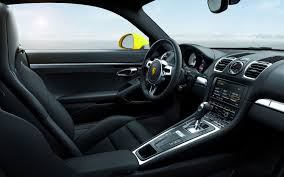 porsche rsr interior 2014 porsche 911 rsr news reviews msrp ratings with amazing