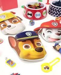 throw amazing paw patrol birthday party paw patrol