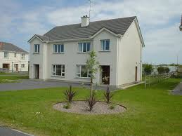 luxury holiday homes donegal seacrest holiday homes bundoran ireland booking com