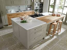 kitchen designers nottingham haydn interiors painted collection