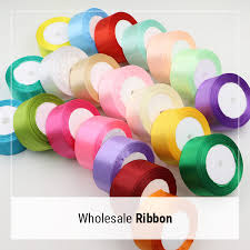 wholesale ribbon sheer organza ribbon ivory 5 8 inch 25 yards bbcrafts