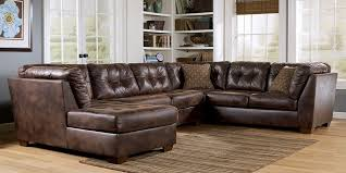Leather Tufted Sectional Sofa Tufted Leather Sofa Set Best Trends Of 2018 2019 Sofakoe Info