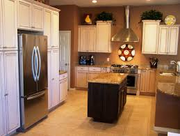 awesome small kitchen designs for older house 64 for kitchen