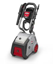 amazon com briggs u0026 stratton 20600 1 3 gpm 1800 psi electric