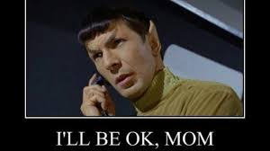 Red Shirt Star Trek Meme - star trek tos best red shirt memes youtube
