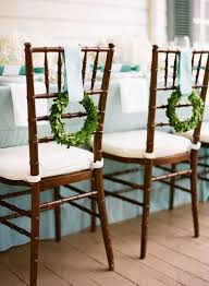 chair decorations 35 festive chair decorations family net guide to