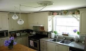 retro kitchen lighting ideas kitchen ceiling lights retro best metal pendant lights ideas on