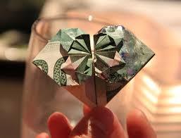 hochzeitsgeschenke selber machen geld hochzeitsgeschenke selber machen ideen um geld nett zu verpacken