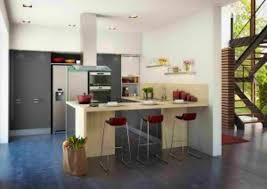 cuisiniste nimes magasin cuisine nimes cuisine nimes cuisine nimes cuisine jaune