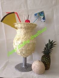 royal crown pinata by pinataville on etsy https www etsy com