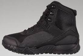 s valsetz boots s armour valsetz rts wide tactical boot black ua field