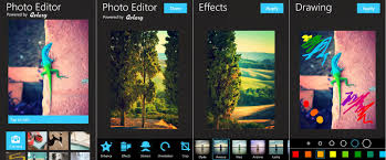 editing app for android top 10 free photo editing apps for android users technodrips
