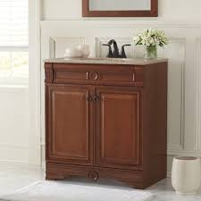 home decorators collection bradford 30 5 in w bath vanity in