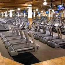 24 hour fitness utc 84 photos 316 reviews trainers 4425
