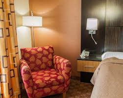 Comfort Suites Columbus Indiana Quality Inn Hotels In Columbus In By Choice Hotels