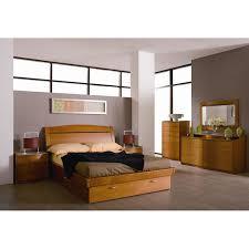 Atlanta Bed Frame Atlanta Bed