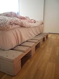 Recycle Laminate Flooring Visually Recycling Common Objects For Interior Design An Akiko
