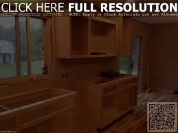 making a kitchen cabinet home decoration ideas