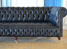 Sofas Chesterfield Chesterfield Sofa Leather 4 Seater 5 Seater Grande Mayfair