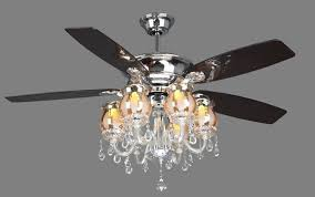 Ikea Stockholm Chandelier Dining Room Ceiling Fans With Chandeliers Attached Cyberpc Info