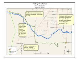 joplin mo map turkey creek trail livesmartswmo