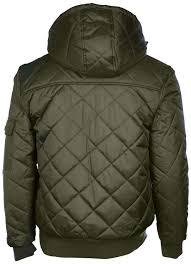 maximos men u0027s mason water resistant jacket ebay