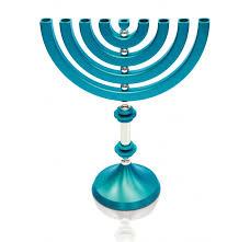 simple menorah clipart simple menorah for hanukkah with shamash hanslodge