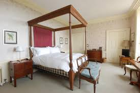 Master Bedroom During Everything Emelia by Bed And Breakfast Mount Amelia Dersingham Uk Booking Com