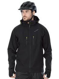 mtb rain jacket altura black 2017 five 40 mtb waterproof jacket altura