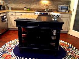 kitchen room amazing home styles kitchen island with black color