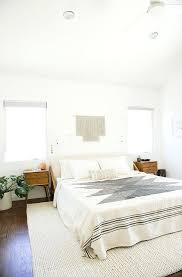 rugs for bedroom ideas bedroom area rug placement empiricos club
