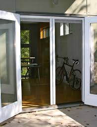 outswing patio doors exterior doors photo 3 wood doors exterior