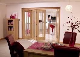 Room Divider Doors by Best 20 Bi Fold Doors Internal Ideas On Pinterest Bi Folding