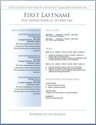 High Resume Template Word Free Resume Templates Pharmacist Cv Template Free