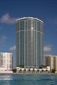 Apartments In Trump Tower Trump Hollywood Condo 2711 South Ocean Dr Florida 33019