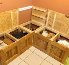 full size of storage bench breakfast nook bench ikea ikea bench