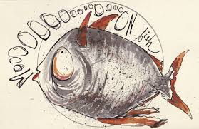 spirit halloween hawaii fish or treat 6 halloween inspired fish the fisheries blog