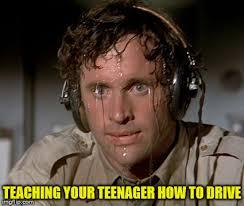 Sweating Meme - sweating on commute after jiu jitsu meme generator imgflip