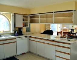 particle board kitchen cabinets repair kitchen cabinet s repair kitchen cabinet doors particle board