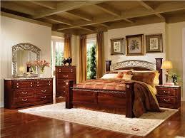 Solid Cherry Bedroom Set by Best 25 Modern Bedroom Furniture Sets Ideas On Pinterest